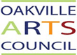 Oakville Arts Council