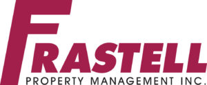 Frastell Property Management Inc